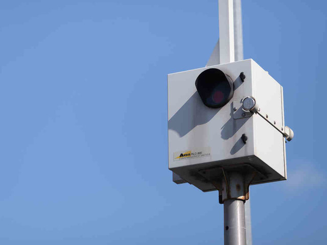 Mayor announces rapid expansion of life-saving speed camera program as stronger law takes effect July 11