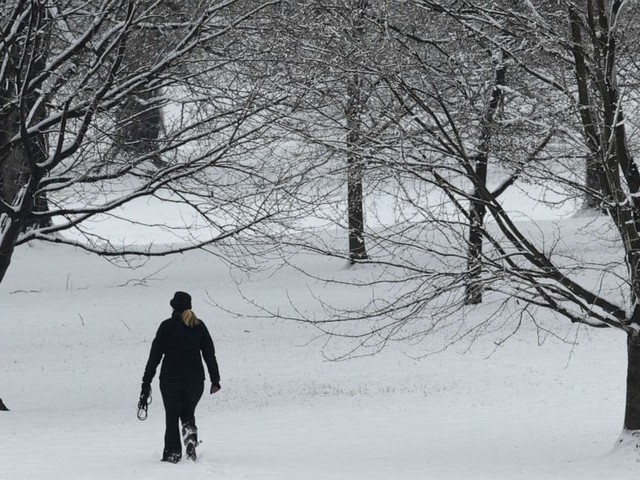 Series of storms takes aim at Northwest, heavy rain and mountain snow expected