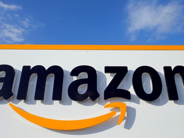 Workers Criticise Amazon on Climate Despite Risk to Jobs