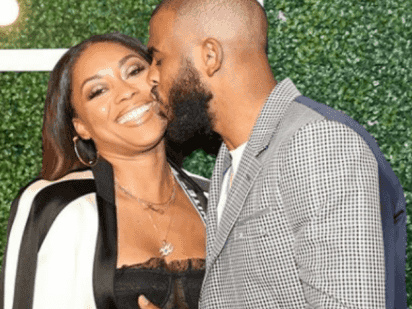 Who Is Chris Paul's Wife? New Details On Jada Crawley And Their Marriage