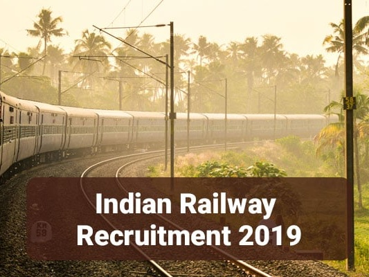 RRB JE Result: Candidates Request Recruitment Board To Revise Result
