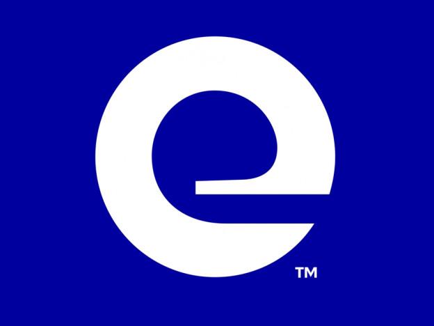 News: Expedia unveils huge job cuts to slim organisation