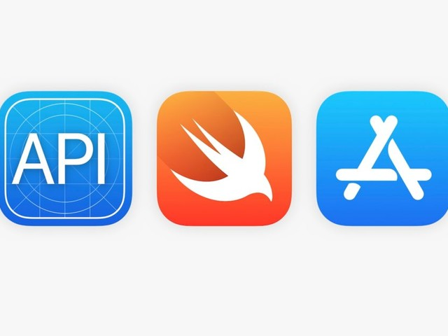 Apple execs discuss new developers tools, Swift Playgrounds, and Xcode Cloud