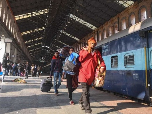 Want To Book Railways Tatkal Ticket? Find Out Timings, Charges Here
