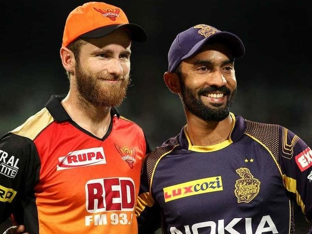 How to Watch IPL 2019 Live Online
