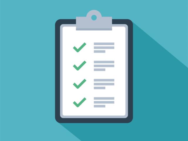 Understanding Auto Insurance Scores