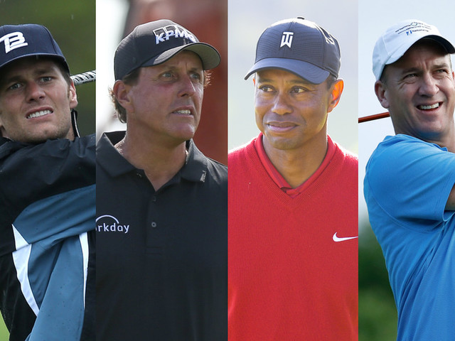 Everything you need to know about Manning-Woods vs Brady-Mickelson