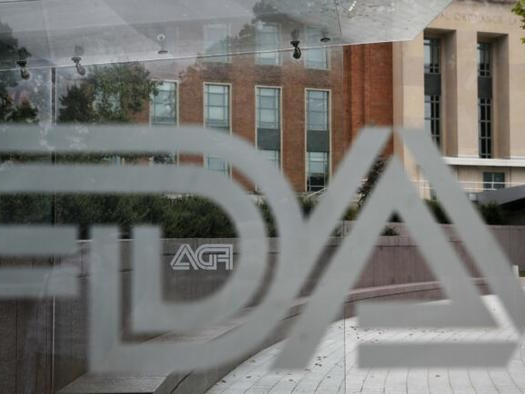"""""""A Dangerous Precedent"""" - 3rd FDA Advisor Quits After Controversial Alzheimer's Drug Approval"""