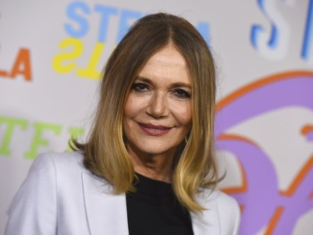 Peggy Lipton Mourned With Online Tributes From Hollywood