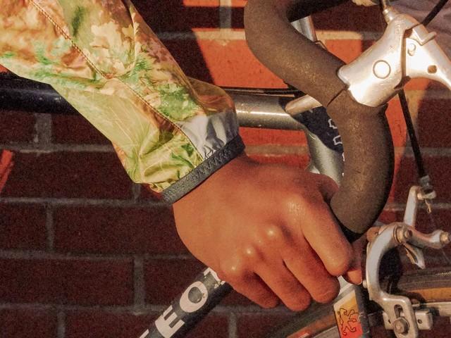 14 Bike Accessories For Safe & Stylish Summer Rides