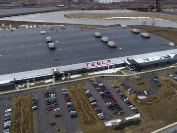"""A Very Racist Place"": Former Tesla Employees Paint Ugly Picture Of Company's Buffalo Plant"