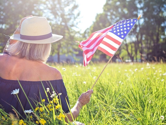What to do (and avoid) this Fourth of July weekend
