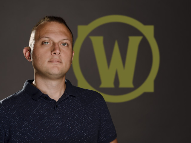Forbes Interview with Ion Hazzikostas on the Post-Mortem of BFA's Launch