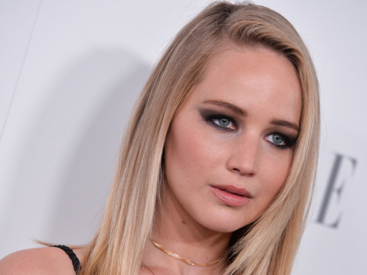 Publicists for Jennifer Lawrence, Daisy Ridley, Amy Adams Form New Firm