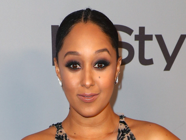 Tamera Mowry & Husband Adam Housley's Niece Is Missing After Thousand Oaks Shooting