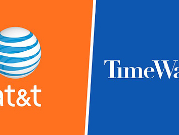 AT&T, DOJ Merger Trial Date Set For March 19 -