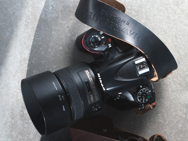 4 Tips For Photographers To Figure Out What You Love & How To Start Without A Large Investment