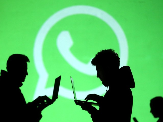 An insider reveals how the nasty spyware used in the WhatsApp breach lets governments secretly access everything in your smartphone, from text messages to the microphone and cameras