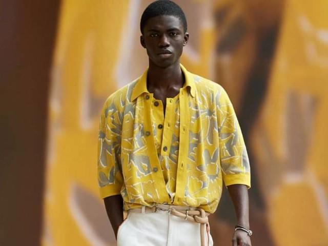 Hermès rebounds to pre-corona sales and profit levels