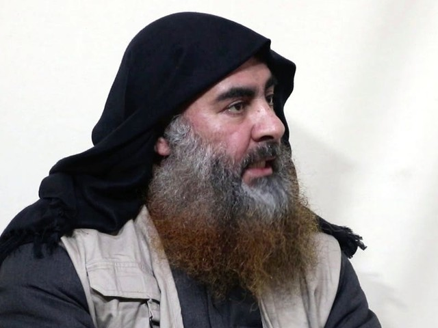 ISIS's brutal leader was killed by US Delta Force soldiers. Here's how the elite raid on Baghdadi went down.