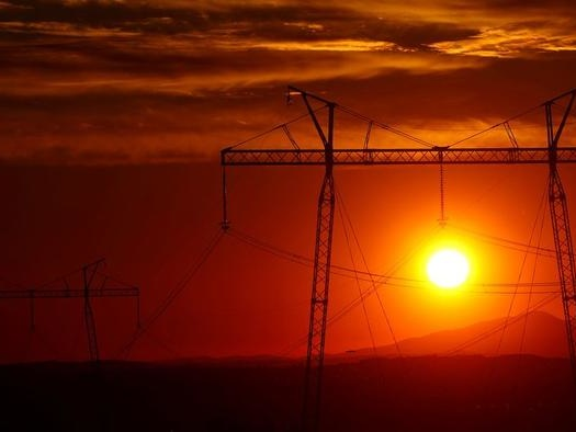 Kemp: Worldwide Energy Shortage Shows Up In Surging Coal, Gas And Oil Prices