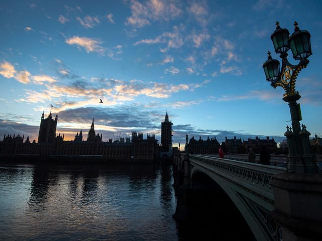 All3Media International, Banijay Rights, eOne, Fremantle, ITV Studios Combine To Formalize London Screenings