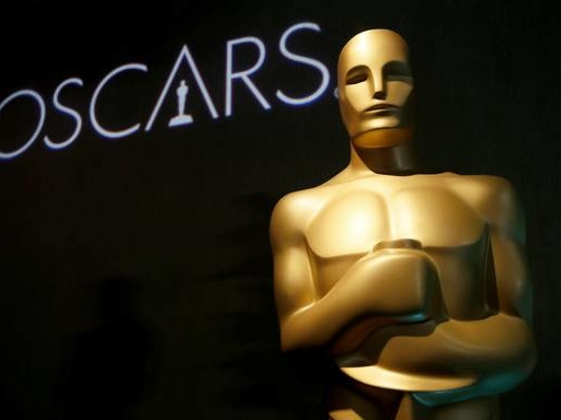 Oscars 2019 set to leave more heroes unsung?
