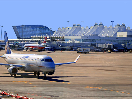 United, Delta plan new passenger-friendly policies