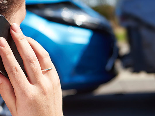 Image Result For Car Accident Lawyers