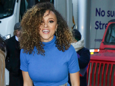 RHOP Ashley Darby Reveals Secret to Losing Her Baby Weight 5 Months After Giving Birth To Son Dean