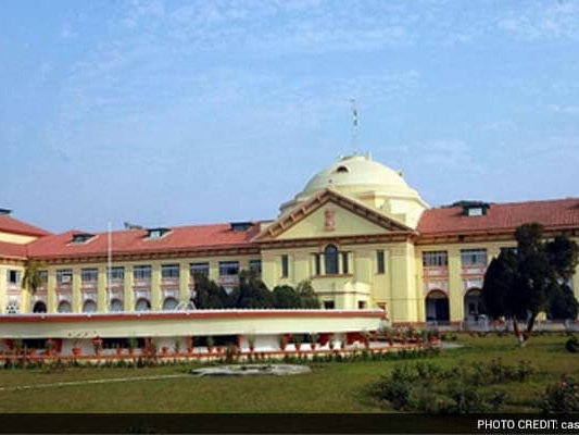 Patna High Court Asks Former Chief Ministers To Vacate Official Bungalows