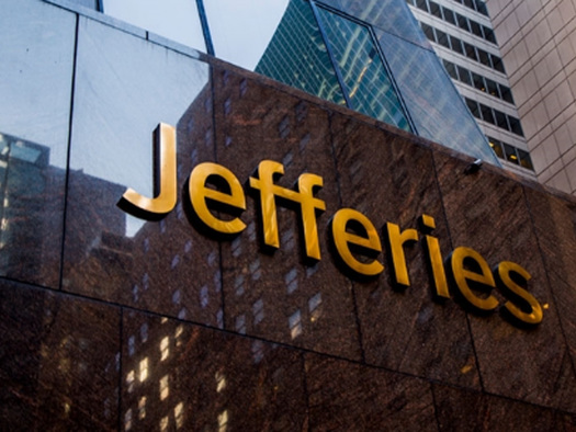 Jefferies Joins The Fray: Investment Bank Becomes Latest To Bump First Year Analyst Pay To $110,000