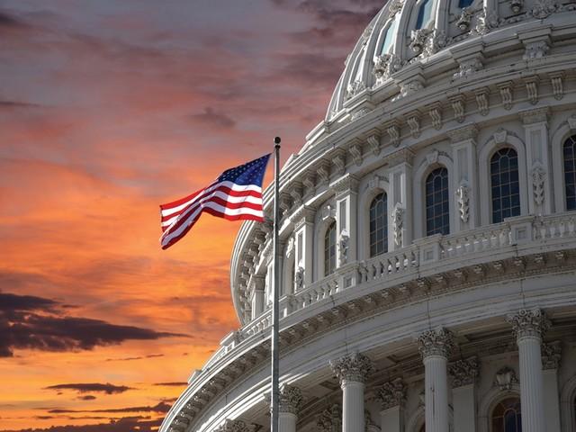 Broker, retirement groups make last-minute pleas to change tax legislation