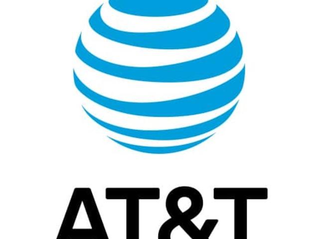 AT&T Home Phone Service - U-verse Voice Plans