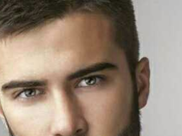 Girls Beards or Clean Shaven?