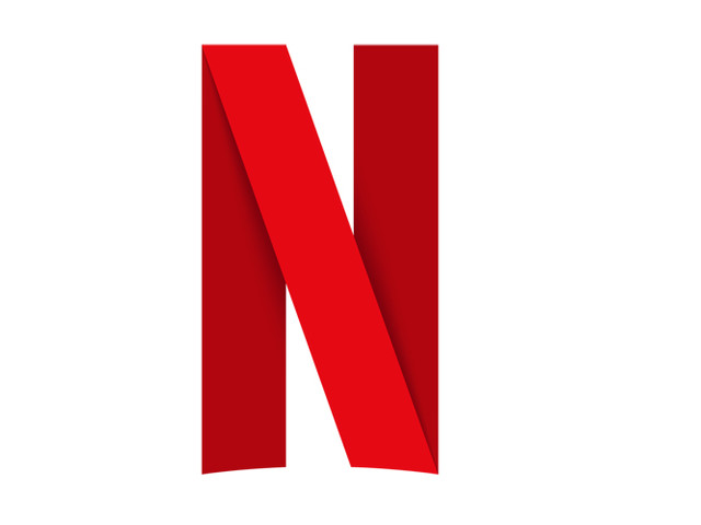 Every Netflix Show Cancelled in 2021 (So Far)