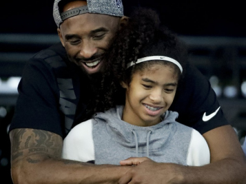 Coaches, Rising B'Ball Players, An Experienced Pilot, Troubling Audio: The 7 Victims In Fatal Helicopter Crash With Kobe & Gianna Bryant + Lakers Game Postponed