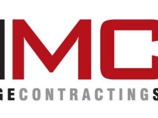 MCS CEO Caroline Reaves Announces Retirement