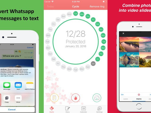 6 paid iPhone apps on sale for free on May 29th