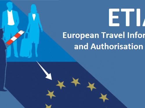 Focus: How travel to the Schengen area will change in 2021