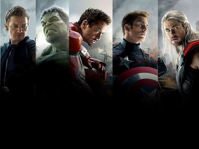 A huge Marvel leak might've just spoiled the storyline from the next epic Avengers movie