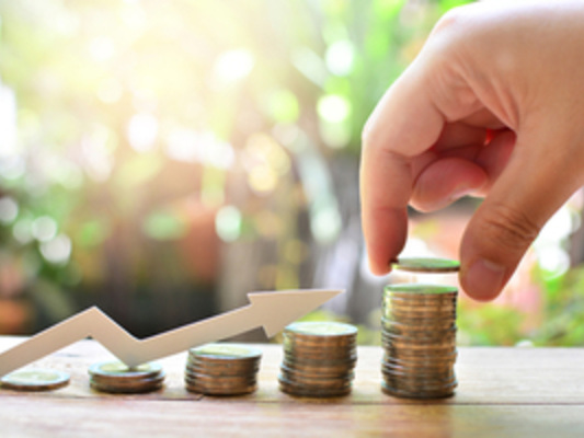 The Facts Are In: Dividend Growth Is Key