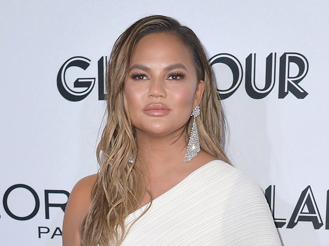 Chrissy Teigen apologizes again for 'awful' resurfaced tweets: 'I was a troll, full stop'