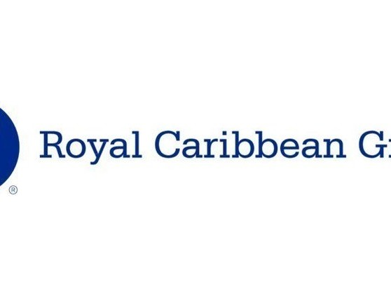 Royal Caribbean's parent company has changed its name
