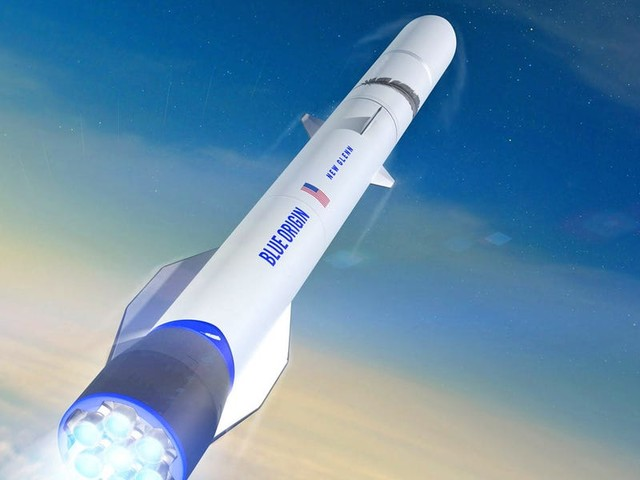 Civilians are rushing to sign up to space-travel competitions. Some are looking to push themselves to the limit, while others hope it will help their career ambitions.