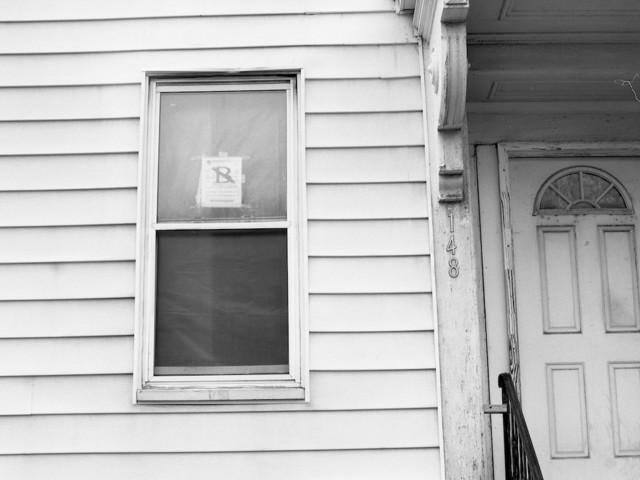 CFPB: 'Rental Assistance Finder' Serves Landlords