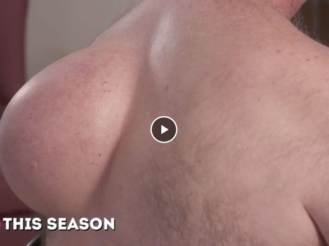 Dr. Pimple Popper Is Back For A Third Season — & The Trailer Is Insane