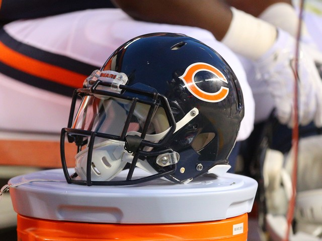 Bears' Twitter hacked: No, there's not new ownership and Khalil Mack wasn't traded for $1