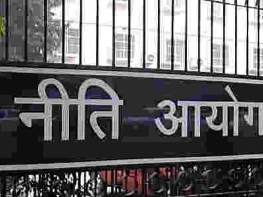 NITI Aayog Considering Healthcare System For Middle Class