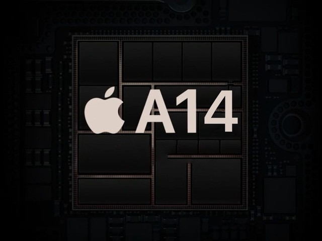 A14 chip could make the iPhone 12 as powerful as the 15-inch MacBook Pro